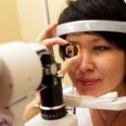 В Пензе офтальмологическую больницу отремонтируют в 2018 году