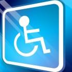 Федеральный бюджет выделит Пензенской области на нужды инвалидов более 13 млн