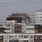 Как пензенцам вернули миллион. Центр защиты прав граждан вступился за жителей улицы Кижеватова