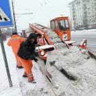 В Пензе перекроют Московскую