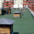 В Пензе будут наказаны родители детей, которые забрались на крышу