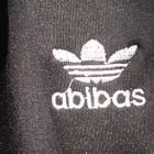 В Пензе бизнесмен попался на торговле «левым» «Adidas», «Nike» и «Reebok»