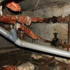 Роспотребнадзор: «Из-за изношенных труб пензенская вода стала небезопасной»