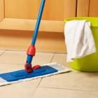 Пензенским инвалидам предлагают стать уборщиками и швеями