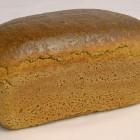 В Пензенской области за полгода изъяли 171 килограмм хлеба и «кондитерки»