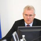 Пензенский губернатор планирует перенести музей больницы имени Семашко на Пионерскую