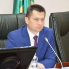 Депутат Шуварин сомневается, зачем городу бывшая недвижимость УМВД