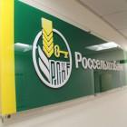 Пензенский филиал Россельхозбанка  направил 4,2 млрд рублей на проведение сезонных работ