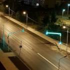 Жители Пензы оценили новые светофоры на ГПЗ-24