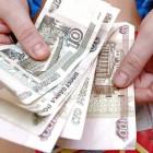 По данным Пензастата, с начала года существенно выросли доходы горожан