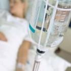 Пензенцы, желающие посетить США, рискуют заразиться бубонной чумой
