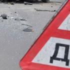 В Пензе водитель «Ниссана» сбил пешехода