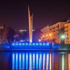 Пенза – на первом месте в голосовании «Город России»