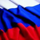 Во вторник по пензенской Московской пронесут триколор