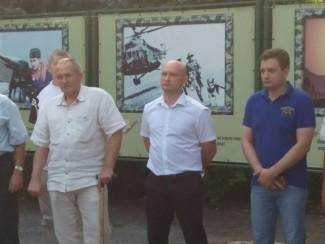 В дело Столярова вмешался минздрав. Коммунист рассказал о встрече с министром Стрючковым