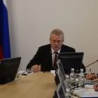 Белозерцев отправляет чиновников и бизнесменов в школы читать доклады