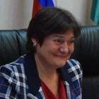 Лариса Юрьевна, переоденьте их! Белозерцеву не понравился стиль членов правительства