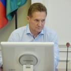 Чиновники из администрации Ульяновска возьмут «мастер-класс» у пензенских коллег