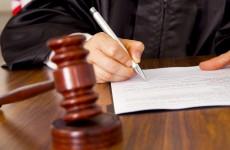 Пензенская прокуратура поддержала обвинение в отношении ОПГ, разворовывавшей дизельное топливо