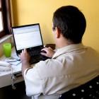 Пензенец предстанет перед судом за Интернет-экстремизм
