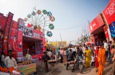 Пензенских бизнесменов пригласили на крупную международную ярмарку