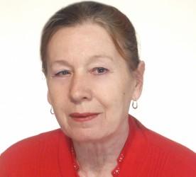 В Пензе ушла из жизни Заслуженный тренер СССР по прыжкам в воду Тамара Коряк