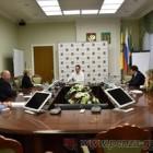 В Пензе и еще 9 субъектах РФ построят «модульные школы»