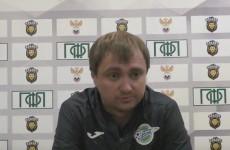 Футболисты «Зенита» три месяца не видели зарплаты
