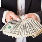 «Forbes Woman» подготовил ТОП самых богатых жен чиновников