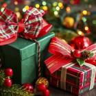 В Пензе профорг ответил в суде за аферу с новогодними подарками