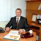 Новые лица «Справедливой России». Известный адвокат Сергей Нестеров ставит реальные цели