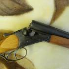 Начальник отдела полиции попал в поле зрения прокуратуры за нарушения проверки оружия у жителей Пензы