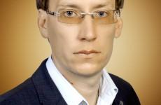 Руденский строит в Башмаково второй элеватор
