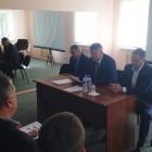 Решается вопрос о ремонте домов у стадиона «Зенит» для ЧМ 2018