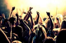 Где в Пензе можно хорошо отдохнуть? ТОП-10 ночных клубов от 1pnz