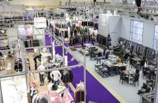 Пензенской одеждой заинтересовались дистрибьюторы из Казахстана