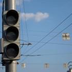 Стало известно, когда заработают в Пензе новые светофоры