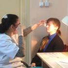 В Пензе 9 сентября врачи массово проверят горожан с проблемным зрением