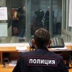 Установлена личность мужчины, чье тело нашли на Бородина