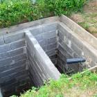 Жители Пензенской области 40 лет живут без канализации