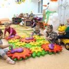 Пензенские детские сады выплатят штраф в размере более 260 тыс. рублей