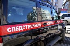 В Ленинградской области погиб 25-летний пензенец