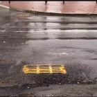 Пензу снова затопило после ливня. Что предпримет городская власть?