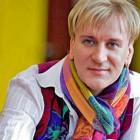 На «разогреве» у Сергея Пенкина выступит зареченский «Десерт»