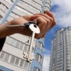 В Пензенской области подвели итоги программы переселения граждан из ветхого жилья
