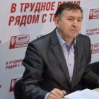 Лидер «Справедливой России» считает состоявшиеся выборы более чистыми, чем предыдущие