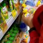 В роли Летучей. Пензенец безжалостно «расшатал» продуктовый супермаркет