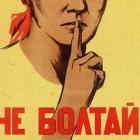 В пресс-службе Пензенского УФСИН не считают мэрию виновной в свиной лихорадке