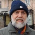 Активист Юрий Вобликов избран депутатом