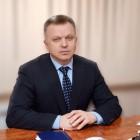 Владимир Христолюбов возглавил Пензенский Соцстрах